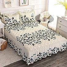 suchergebnis auf f r tagesdecke f r 180x200 cm. Black Bedroom Furniture Sets. Home Design Ideas