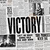Victory (Live)