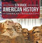 5th Grade American History: American...