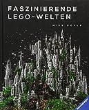 Faszinierende Lego®-Welten - Mike Doyle