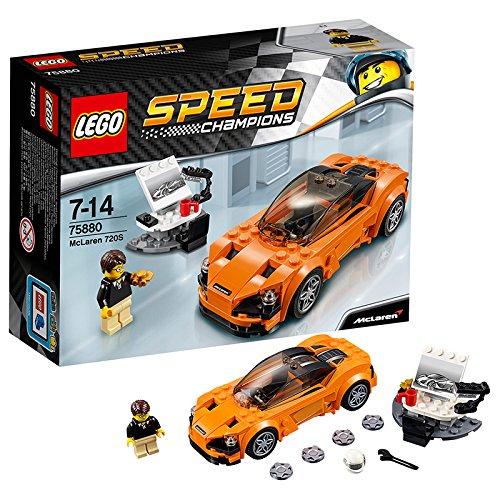 lego-uk-75880-confidential-mclaren-construction-toy