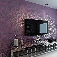 Amazon.fr : Violet   Papiers peints / Peintures, outils et