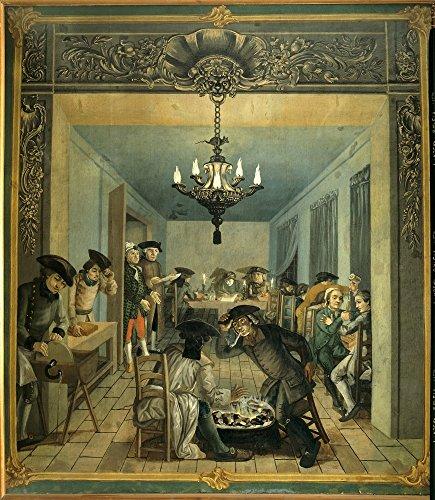 3153-joseph-gabriel-rosetti-french-school-poster-drucken-6096-x-9144-cm