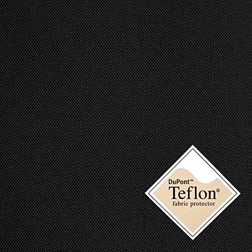 breaker-teflon-color-negro-a-prueba-de-viento-repelente-al-agua-poliester-lona