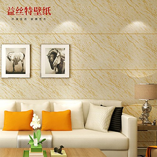 fyzs-azulejos-de-marmol-moderno-minimalista-personalidad-3d-stereo-tv-wall-wall-background-wall-pape