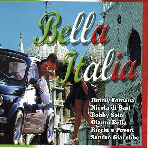 Bella Italia, Vol. 1