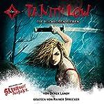 Tanith Low - Die ruchlosen Sieben: Ge...