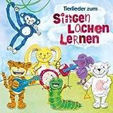 Singen Lachen Lernen (Musikalbum mit allen Liedtexten zum Mitsingen)