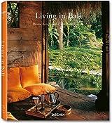 Living in Bali (25)
