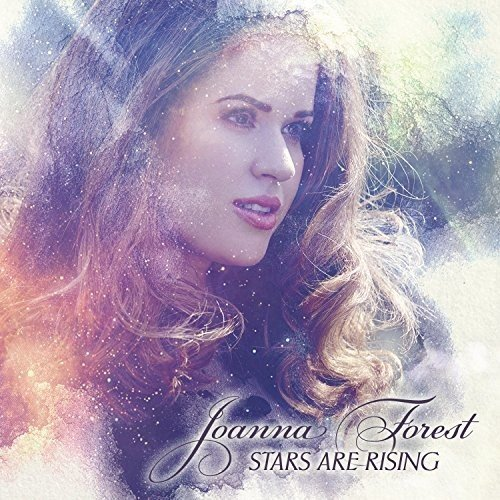 STARS-ARE-RISING