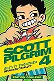 Telecharger Livres Scott Pilgrim Tome 4 Scott Pilgrim ed couleur (PDF,EPUB,MOBI) gratuits en Francaise