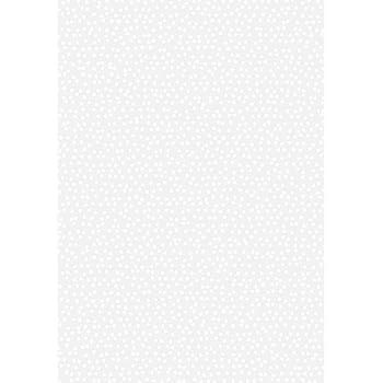 Tomasa Papierschneider Schneidemaschine Holz Profi A3//A4 Papier Schneider Fotoschneider Schrottmaschine Hebelschneider Wei/ß A3-B7