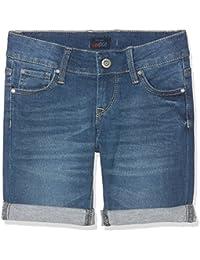 Pepe Jeans Bañador para Niñas