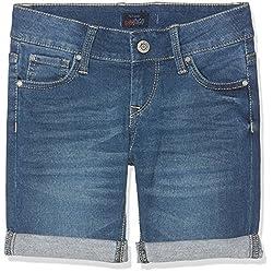 Pepe Jeans Ba ador para Ni as