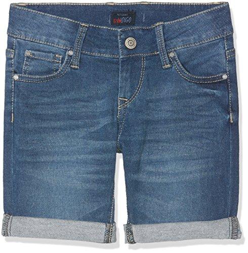 Pepe Jeans Girl's Sabel Swim Shorts