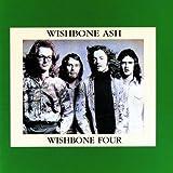 Wishbone Four -