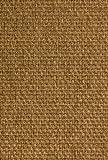Outdoor-Teppichboden Astra Sylt Vorgegebene Größe 4 Meter Breit Größe 2.00 Meter, Farbe 801.060Ocker