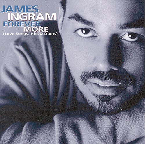 Forever More (Love Songs, Hits...