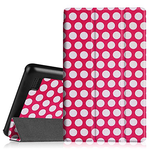 fintie-fire-7-2015-smartshell-funda-ultra-slim-ligera-de-pie-funda-para-amazon-fire-7-tablet-solo-pa