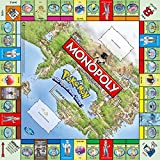 Winning-Moves-0945-Monopoly-Pokmon-Version-Franaise