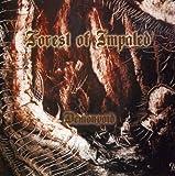 Songtexte von Forest of Impaled - Demonvoid
