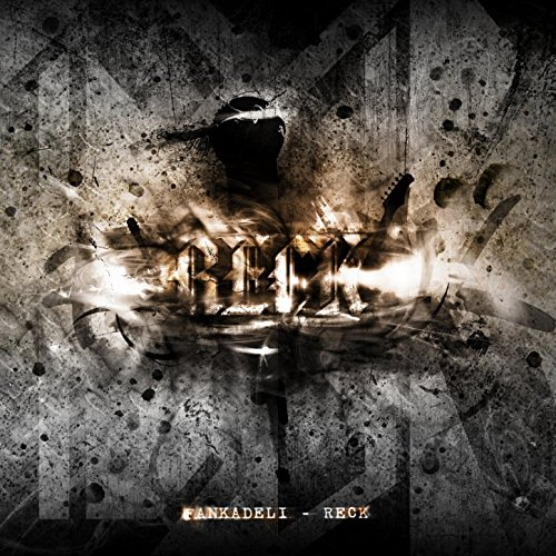 Fekete Leves [Explicit]