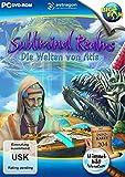 Subliminal Realms: Die Welten von Atis Bild