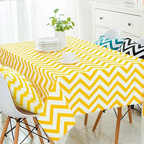 Nappe café table Linge Linge table uPkiXZ