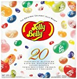 Jelly Belly Gift Box 20 Assorted Flavours 250 g