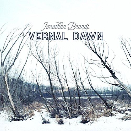 Vernal Dawn