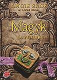 Telecharger Livres Magyk Tome 6 La Tenebre (PDF,EPUB,MOBI) gratuits en Francaise