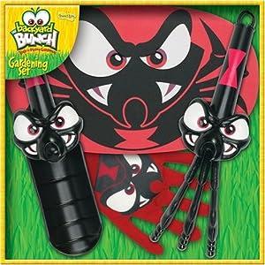 Insect Lore - Juguete de detective (Toys 81152) Importado