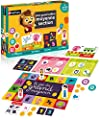 Nathan - Jeu Educatif et Scientifique - Grand Coffret Section