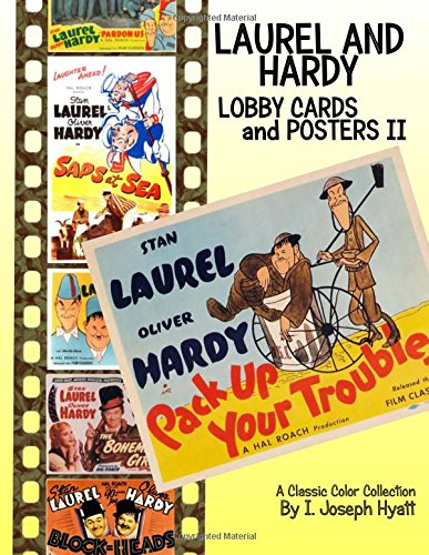 laurel-and-hardy-lobby-cards-and-posters-ii-a-color-collection