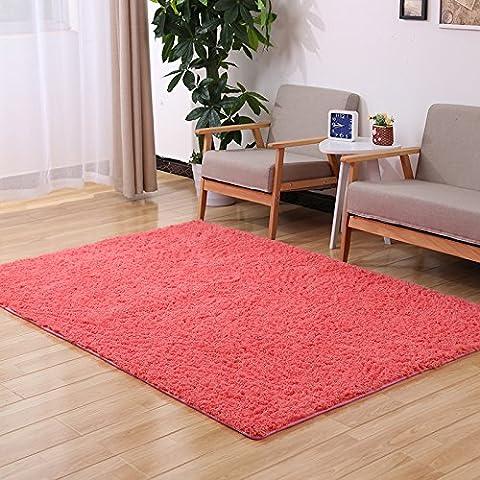 Prodotto nuovo Agnello tappeti di lana con