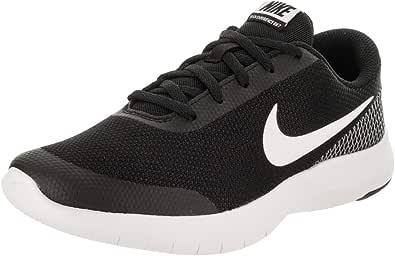 Nike Flex Experience RN 7 (GS), Chaussures de Running Compétition Homme