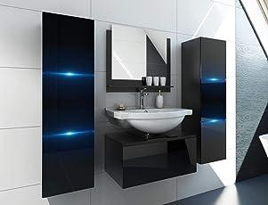 Amazon.de badezimmer komplettprogramme