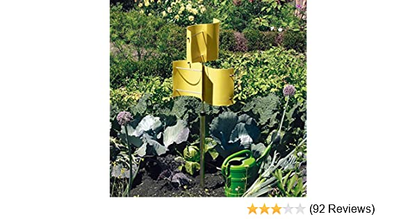 Favorit Beckmann WKA Wühlmaus-Scheuche 156 cm: Amazon.de: Garten ZB35