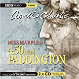 Miss Marple in: 4.50 From Paddington (BBC Radio Collection: Crimes and Thrillers)
