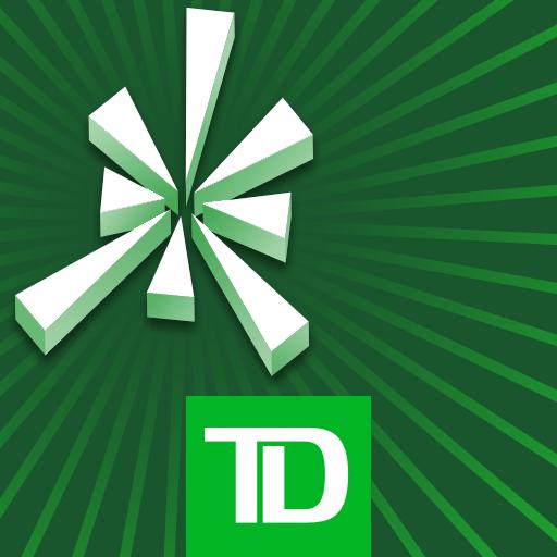 TD Ameritrade Mobile Trader (Ameritrade)