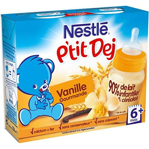nestle-bebe-ptit-dej-vanille-gourmande-brique-lait-cereales-des-6-mois-2-x-250ml-lot-de-4