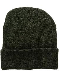 Amazon.es  Beechfield - Gorros de punto   Sombreros y gorras  Ropa b8150cb6339