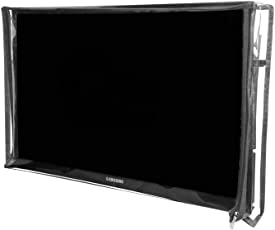 Stylista led Cover for LG 24 inches led tvs (All Models)