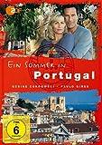 Ein Sommer Portugal (Herzkino) kostenlos online stream