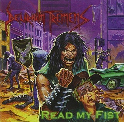 read-my-fist-by-delirium-tremens-2014-05-13