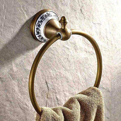 miaorui-toalla-anillos-todas-de-cobre-antiguo-anillo-base-ceramica-flor-colgando-de-una-sola-capa