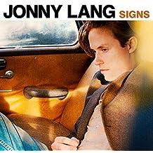 Signs (180 Gr.Black Vinyl+MP3) [Vinyl LP]