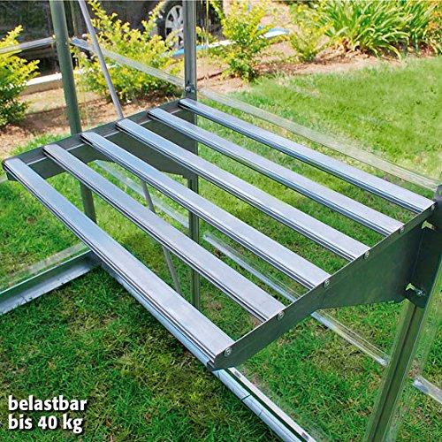 aluminium-gewaechshausregal-inkl-3-clips-2