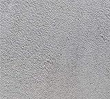 500 kg Spielsand Quarzsand 0-1 mm geprüft nach DIN für Sandkasten und Garten
