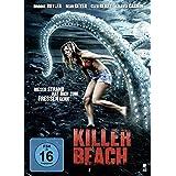 Killer Beach